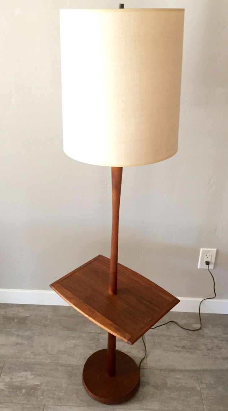 ^ 1000+ ideas about eak Flooring on Pinterest eak, Floor lamps ...