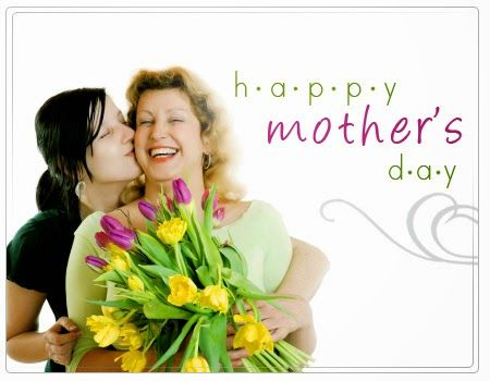 Mother's Day Gifts to Pakistan:  Know more: http://goo.gl/pMci1D