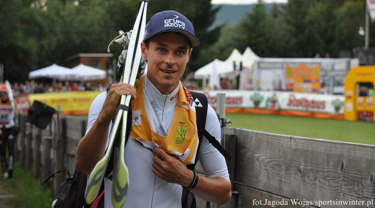 LGP Hinterzarten – Konkurs indywidualny – Sportsinwinter.pl