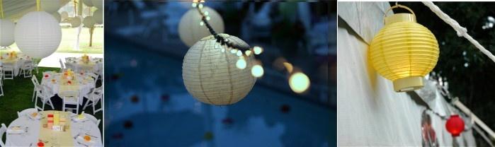 D -- Have you found this website yet????Paper Lanterns, Parasols, Fans, etc. etc.