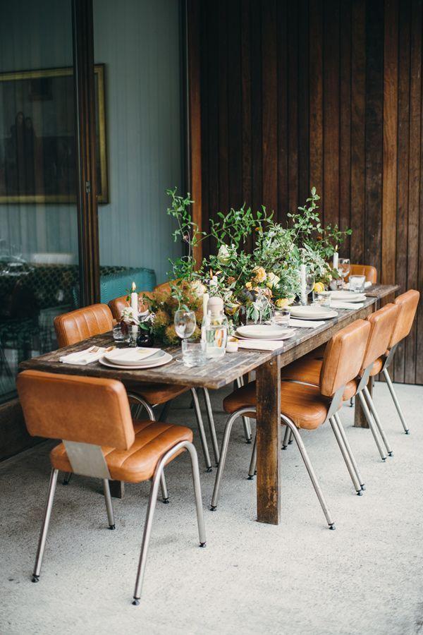 Erhöhen Sie Ihr Interieur mit modernen Möbeln und Beleuchtung aus der Mitte des Jahrhunderts….