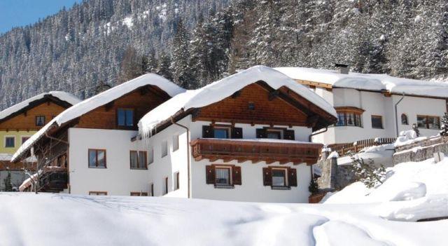 Haus Oberland - #BedandBreakfasts - CHF 69 - #Hotels #Österreich #SanktAntonAmArlberg http://www.justigo.ch/hotels/austria/sankt-anton-am-arlberg/haus-oberland_40983.html