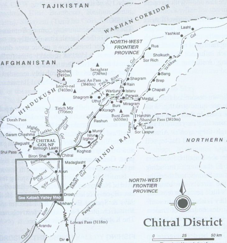 a history of the kafirs of kafirstan in the east of the hindu kush range The káfirs of the hindu-kush /with an introduction by louis dupree the sewing circles of herat :a personal voyage through afghanistan herat :the granary and garden of central asia /with an index and a map.