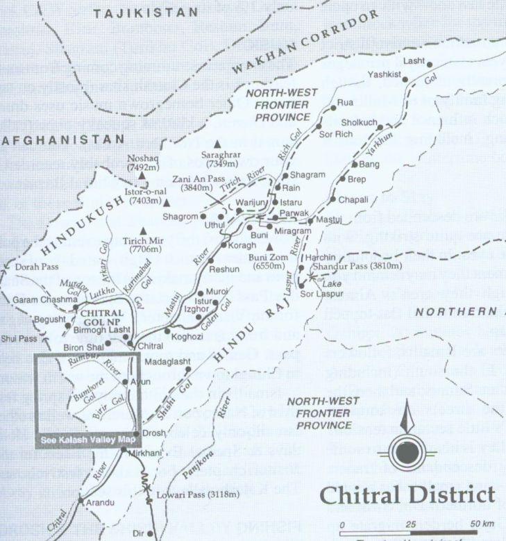 25+ best ideas about Map of pakistan on Pinterest | Book ...