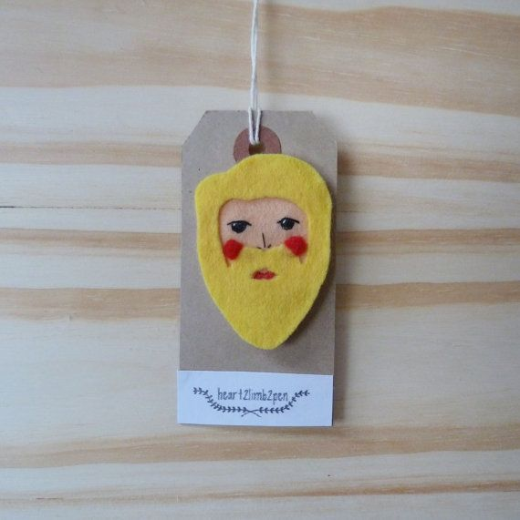 Hey, I found this really awesome Etsy listing at http://www.etsy.com/listing/172137373/a-handmade-bearded-felt-man-pin