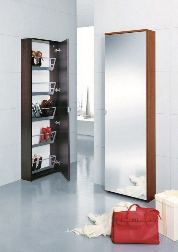 29 best ingresso_hallway images on pinterest | hallways, home and ... - Mobile Ingresso Noon