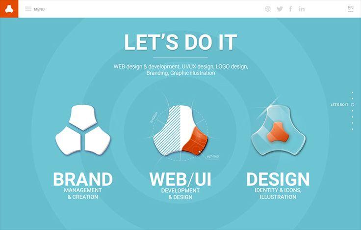 Artool - Digital Design Company  http://www.csswinner.com/details/artool-digital-design-company/8483