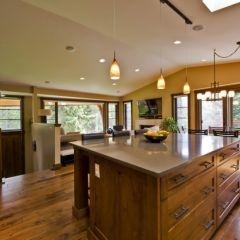 split foyer kitchen remodel ideas jonathan steele