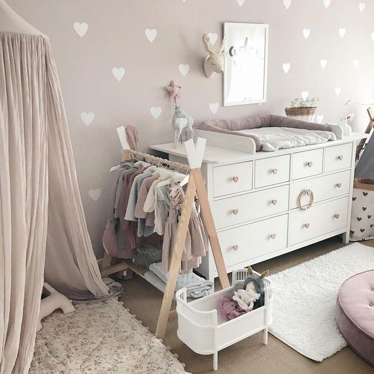 Deutsch Arsivleri Daily Good Pin Ikea Babyzimmer Baby Zimmer Ikea Wande Streichen