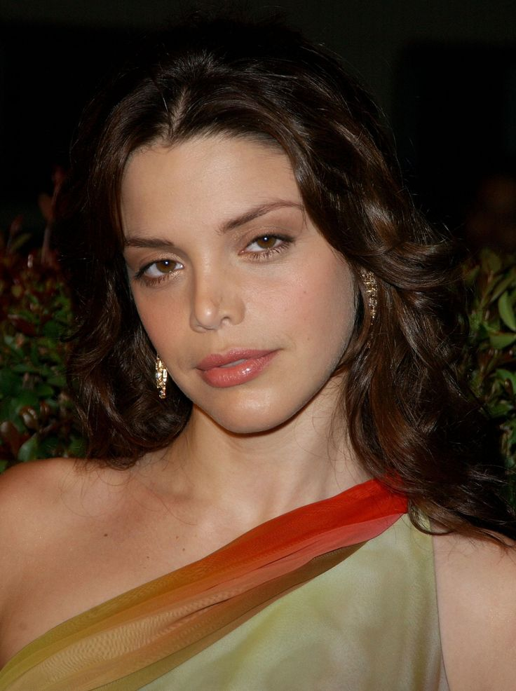 131 best images about ️ Vanessa Ferlito ️ on Pinterest ... Vanessa Ferlito