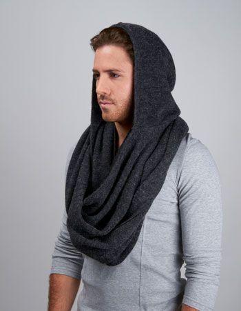 DeNada   Stylish Knit Accessories for Women & Men   Scarves, Wraps, Gloves & Hats Handmade in Peru