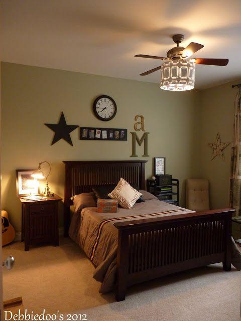 1000 ideas about teen boy bedrooms on pinterest boy bedrooms teen boy rooms and boy rooms. Black Bedroom Furniture Sets. Home Design Ideas