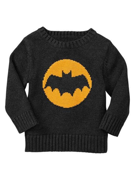 Knitting Pattern Batman Jumper : 1000+ images about Superhero Knits!! on Pinterest Beanie, Crochet batman an...