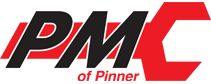 PMC of Pinner specialise in vehicle servicing and repairs, MOT testing, tyres and exhausts. We are an independent garage committed to excellence and good service.