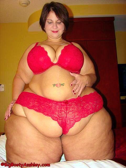 Best sexy female butt pics