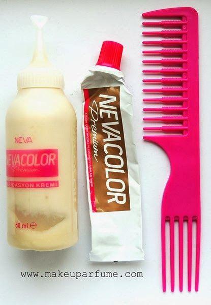 Güzellik | Makyaj | Kozmetik | Parfüm | Cilt Bakımı | Organik | Dermokozmetik | Stil | Gezi | Makeup | Cosmetic | Skincare | Beauty | Style |