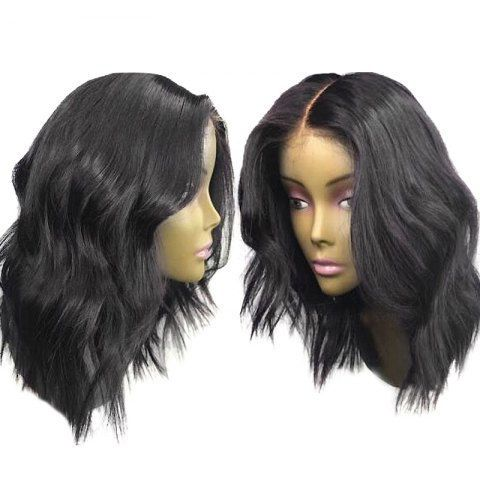 GET $50 NOW | Join RoseGal: Get YOUR $50 NOW!http://m.rosegal.com/lace-wigs/long-center-part-shaggy-wavy-1145290.html?seid=9539626rg1145290
