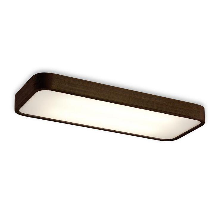 22 best lamparas techo images on pinterest lamps light for Lamparas de cocina