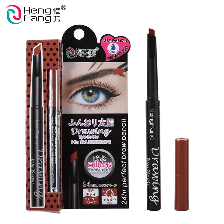 Cheap pencil pouch, Buy Quality pencil princess directly from China pencil eye Suppliers:        Product Description                                          Features:                        &nbs