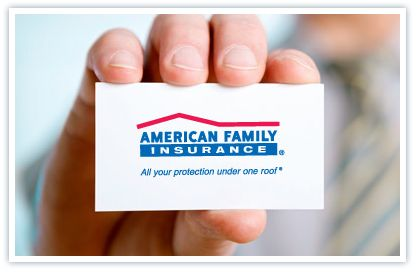 American family Insurance Agent is offering all kind of insurance services. Visit on http://insurance-agency.amfam.com/OH/sara-smucker/ and know more.