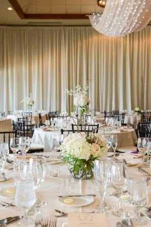 June 2015 Wedding At Hyatt Lake Tahoe Photography By Junai Weddings