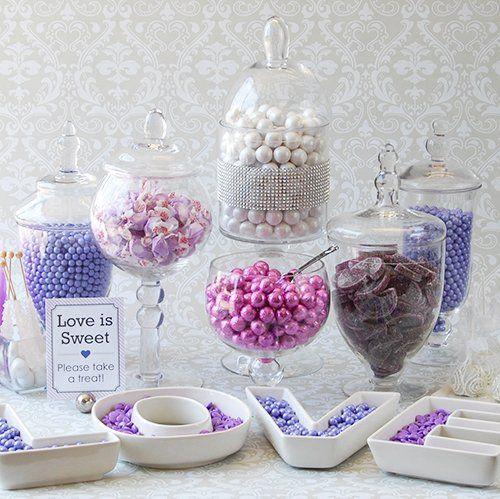 Wedding Candy Buffet Ideas: Best 25+ Wedding Candy Ideas On Pinterest