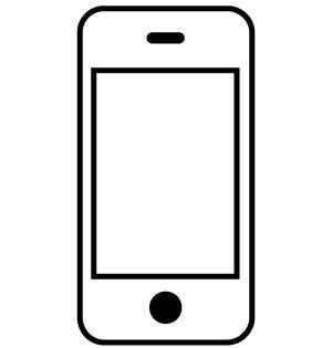 Pocket Pictograms