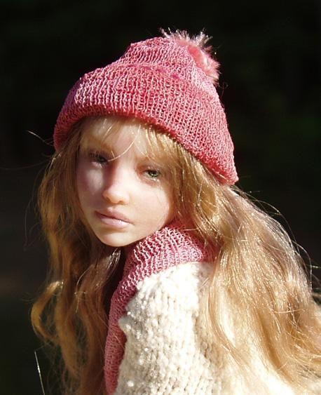 46 Best images about poppen on Pinterest | Sculpture ...Michelle Bradshaw Facebook