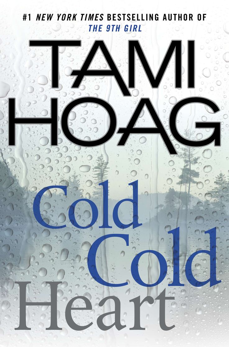 95 best giveabook images on pinterest books bookstores and book new york times bestselling author tami hoag delivers a shocking new thriller dana nolan was a promising young tv reporter until a notorious serial killer fandeluxe Images