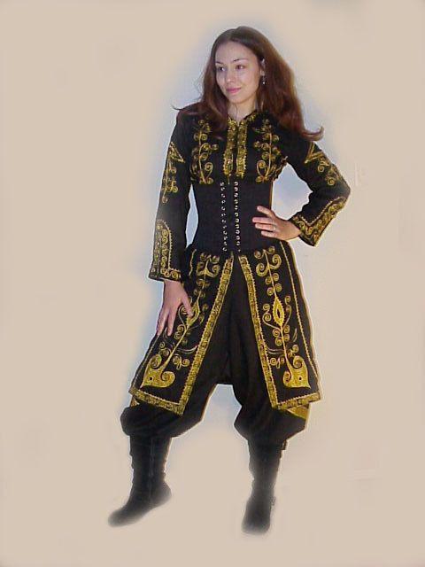 Renaissance Medieval Costume Pirates of the Caribbean The Elizabeth Swann  S/M