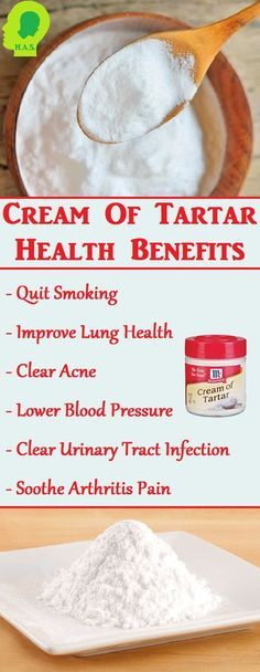 Cream of tartar, or potassium bitartrate, is a naturally occurring substance that is a by-product of the wine making process.