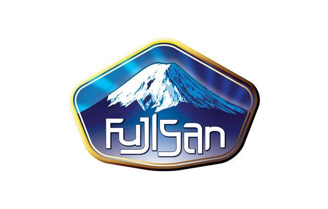 Fujisan Identity