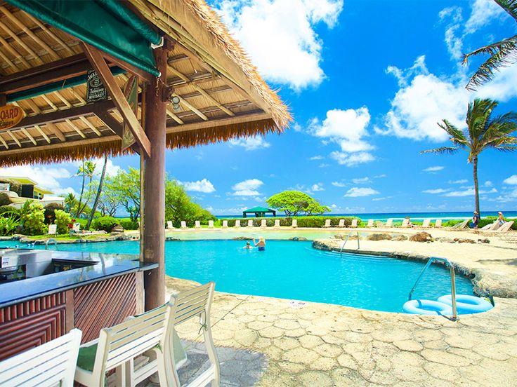 Photo Gallery Aqua Kauai Beach Resort Hotels And Resorts