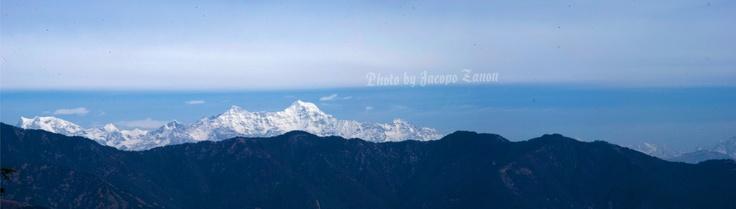Himalayas - Supreme
