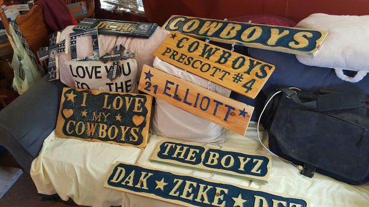 You will love all our Dallas Cowboys Signs, plus we currently have a free Giveaway going on at this time until March 23. 2017. You could win a complete Dallas Cowboys Giveaway Package for free. We also pay shipping for you. It's all Freeonme1.etsy.com. Enter at http://freeonme1.patternbyetsy.com #freeshipping #free #freegiveaway #homedecor #dallascowboys #cowboys #nflsigns