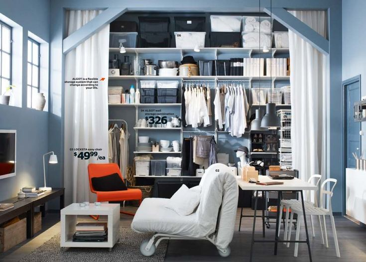 107 Best Home Interior Design Company Images On Pinterest