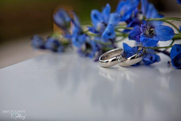 Trouwfoto Paviljoen Puur bruiloft#trouwfotografie #detailfoto #bruidsfotografie #trouwen #bruid #wedding #weddingphotography #huwelijk #ringen