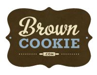 Browncookie.com-cutters, pans, and molds for baking and sweets