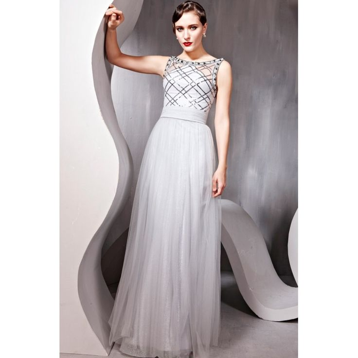 Silver Dress for Wedding – fashion dresses