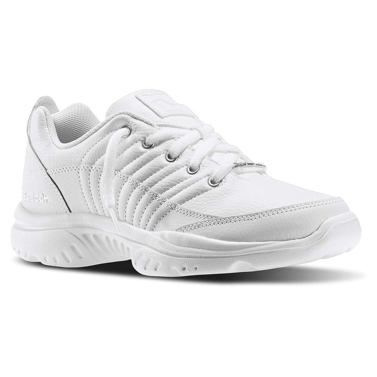 53f19dfb45f2d Reebok Shoes Sale Best On 2016 Pinterest 10 Shoe Images Christmas wCPfxq