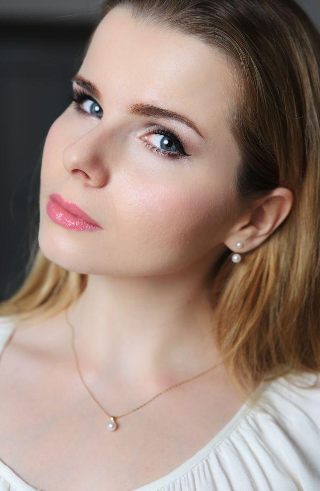 Bobbi Brown Makeup