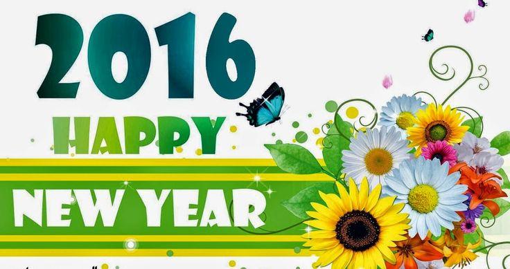 Happy new year msg 2016 Wishes shayari Ghazals Poems lines for Husband, Boyfriend