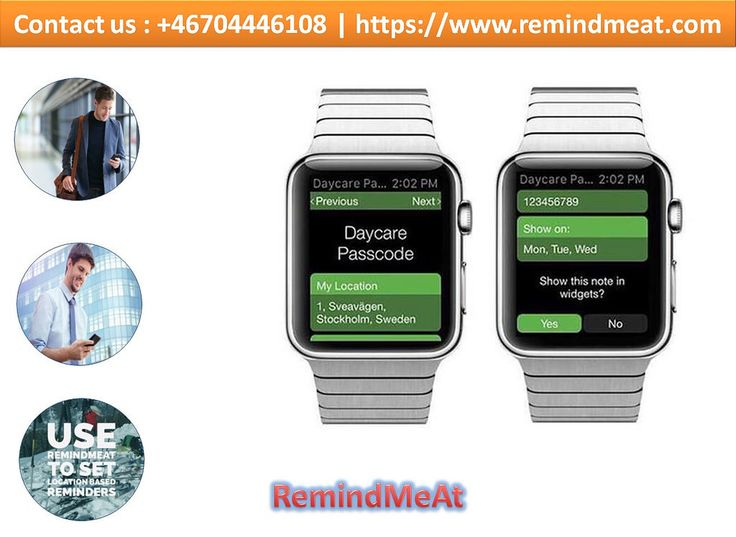 https://flic.kr/p/MsyyM3 | To Do Lists for iPhone and Apple Watch | Follow Us On : www.remindmeat.com   Follow Us On : www.facebook.com/RemindMeAt   Follow Us On : twitter.com/RemindMeAtApp   Follow Us On : www.instagram.com/remindmeat