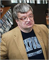 Kim Peek, Inspiration for 'Rain Man,' Dies at 58 - Obituary (Obit) - NYTimes.com   Fascinating man!