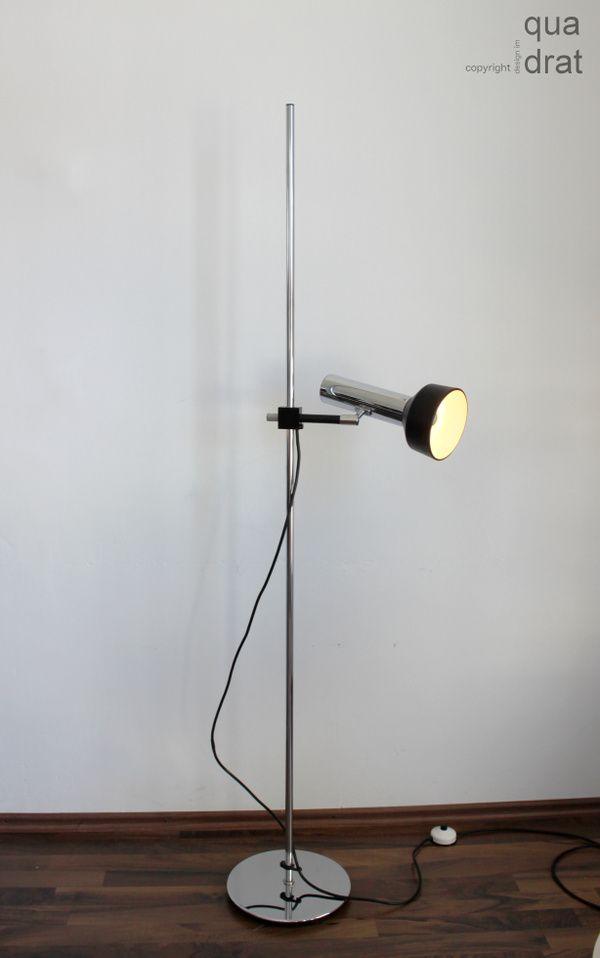 Gebrauchte Designlampen Aus Dem Letzten Jahrhundert Speziell Der 30er 70er Jahre In 2020 Design Lampen Stehlampe Lampe