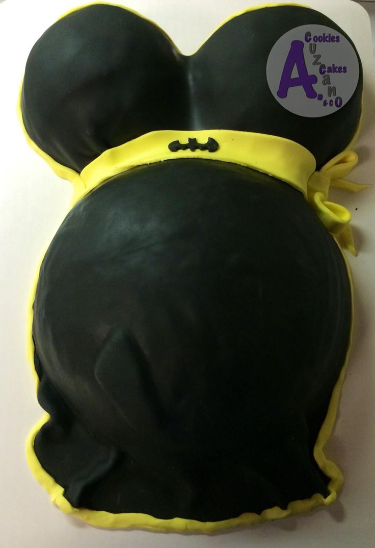 batman baby stuff batman baby showers shower baby baby shower cakes