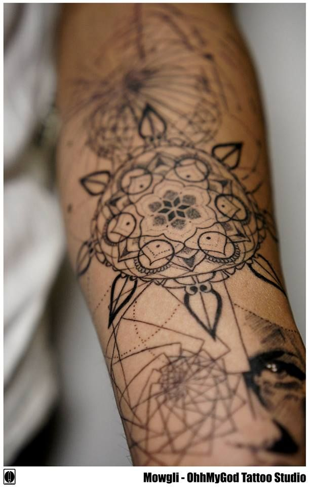 591 besten tattoos bilder auf pinterest schildkr ten. Black Bedroom Furniture Sets. Home Design Ideas