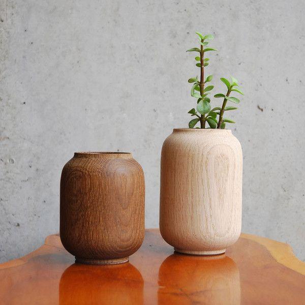 applicata poppy vase projecto x pinterest. Black Bedroom Furniture Sets. Home Design Ideas