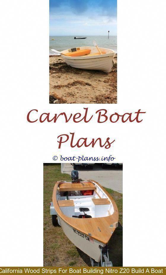 Diyboat How To Build A Jet Boat Intake Boat Building Supplies Houston Boatplan Pontoon Boat Design Plan How To Make Boat Building Building Decks Boat