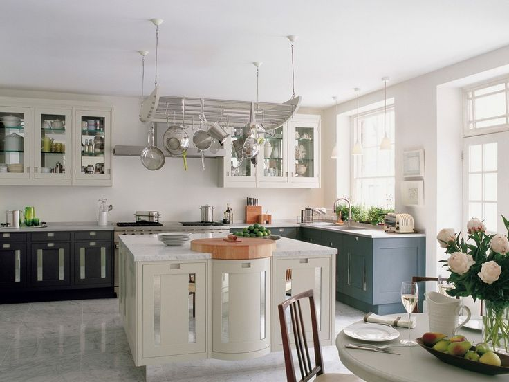 99+ Lowes Kitchen Cabinet Manufacturers - Diy Ideas for Kitchen Cabinets Check more at http://www.apprenticecruisechallenge.com/lowes-kitchen-cabinet-manufacturers/
